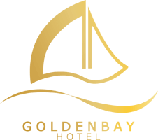 GoldenBay Hotel Bintulu